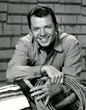 Audie Murphy: Whispering Smith