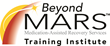 MARS™ Gets New SAMHSA Funding to Provide Peer Recovery Support...