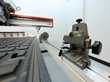 Freedom Machine Tool 4x8 Lathe CNC Router