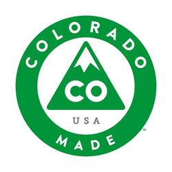 Colorado Made Loose Tea Company