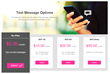 Vagaro Salon Software Offers Australian Users SMS Plans for Automatic...