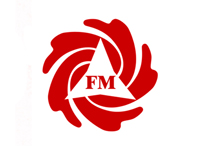 Shanghai Fermi Abrasives Co., Ltd. company logo