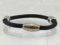 Magnetic Sports Bracelet