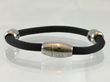 Superior Magnetics Released New Magnetic Sports Bracelet for Pain