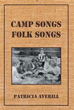 'Camps Songs, Folk Songs' Published