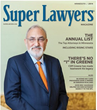 Super Lawyers Announces 2014 Minnesota List