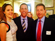 Columbia, Maryland Personal Injury Attorneys Attend Fundraising Event...