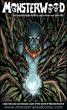 Skinwalker Studios Brings High-Fantasy Graphic Novel – Monsterwood – to Kickstarter