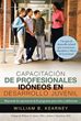 New Spanish-language Guide Aids Youth Workers