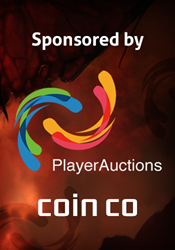 Coin.co helps PlayerAuctions to meet consumer expectations of accepting bitcoin.