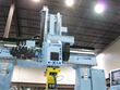 Diversified Machine Systems Implements Auto Tool Check System for 5...