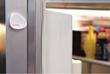 Lively Refrigerator Sensor