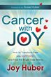 "Joy of ""Cancer with JOY"" Featured with Queen of Comedy Lucille Ball on NBCnews.com"