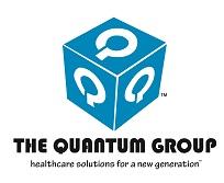 The Quantum Group - Grace Century's EHR/EMR project
