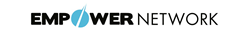 Empower Network logo