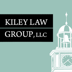 Kiley Law Group, LLC