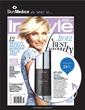 SkinMedica TNS Essential Serum - InStyle Magazine