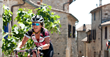 cycling tours, bike tours, italy bike tours