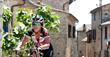 cycling tours, bike tours, italy bike tours