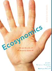 Ecosynomics - Increase Organizational Vibrancy