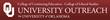 OU Outreach online courses