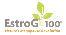Estro-G Menopause Sympton Treatment