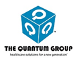 The Quantum Group - Grace Century's EHR/EMR project