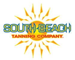South Beach Tanning Company and Out of the box media consultants
