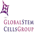 stem cells, stem cell therapies, regenerative medicine,stem cell training,