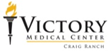 Victory Medical Center Craig Ranch Celebrates One-Year Anniversary
