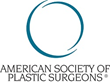 Safety of Cosmetic Procedures in Elderly Patients Shows Little...