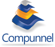 Compunnel Completes the Strategic Acquisition of Challenge Training...