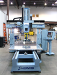 DMS 5 Axis Moving Table CNC Router