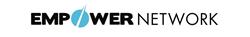 Empower Network logo