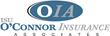ISU O'Connor Insurance Associates Celebrates 15th Anniversary