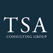 TSA Consulting Group on Addition of John Steinmeyer as Chief...