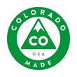 Colorado Tea Company: Colorado Made