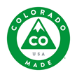 Colorado Tea Company: Colorado Made