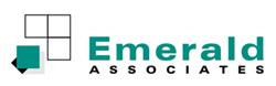 Emerald Associates Inc