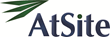 AtSite and Leading Senior Living Client Launch Environmental Sustainability Program