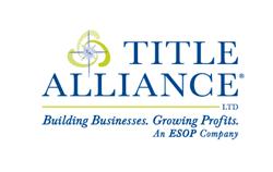 Title Alliance, Ltd an ESOP Company