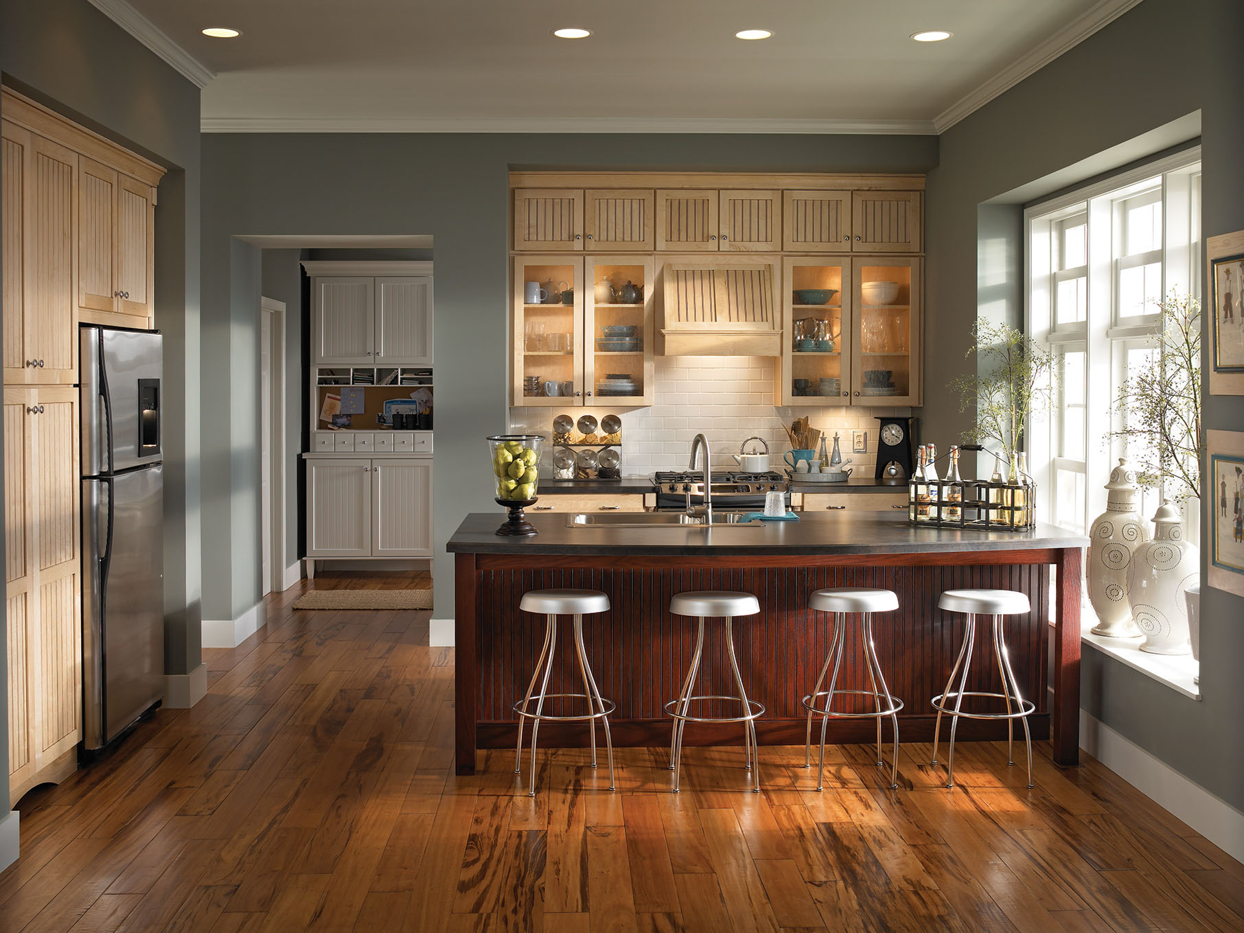 classic cabinetry in reedsburg wi offers the latest