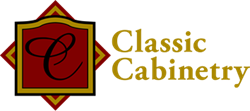 Reedsburg Kitchen Cabinets | Classic Cabinetry | Kitchen Designs Madison WI