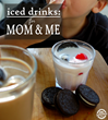 Ice Cube Recipes Have Been Released On Kids Activities Blog