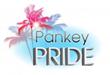 Pankey Pride Logo