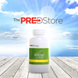 PreDiabetes Centers Promotes Summertime Nutrition with Vitamin D Supplement Gift