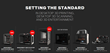 The MakerBot Lineup of 3D Printers and Scanncers