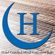 Cambridge Engineered Solutions Is Only U.S. Metal Conveyor Belt...