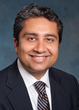 Saint Luke's Marion Bloch Neuroscience Institute welcomes Cheerag D. Upadhyaya, M.D., as director of Spine Program
