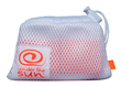 under the sun Travel Pack